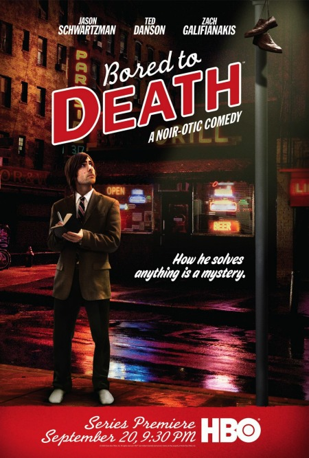 bored_to_death_poster
