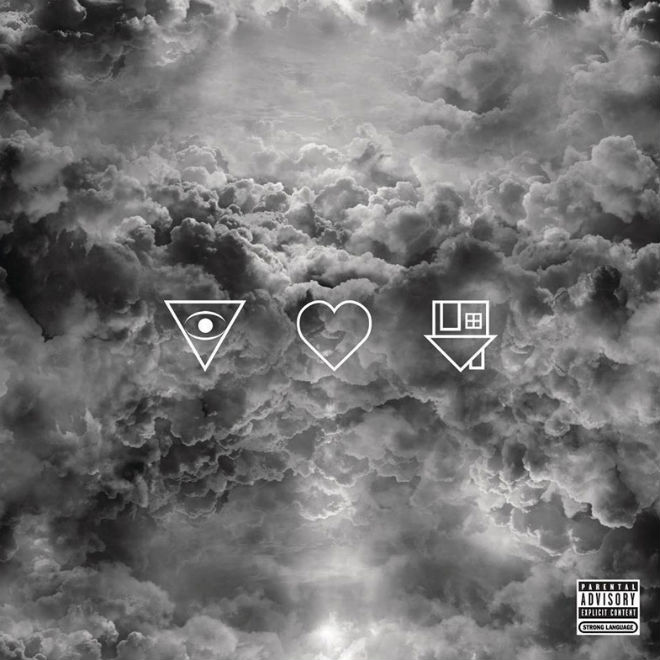 the-neighbourhood-i-love-you-album-stream