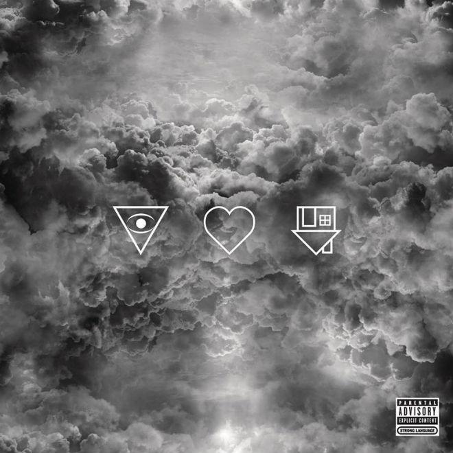 the-neighbourhood-i-love-you-album-stream
