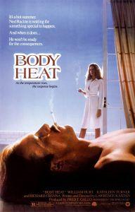 body_heat_ver1_xlg (1)