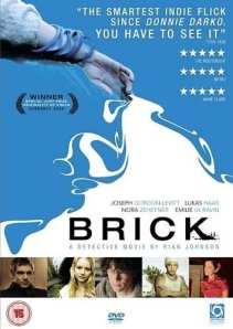 brick_DVD_cover