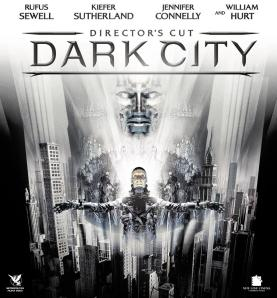 dark_city_brd