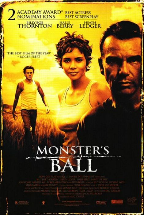 monsters_ball_poster