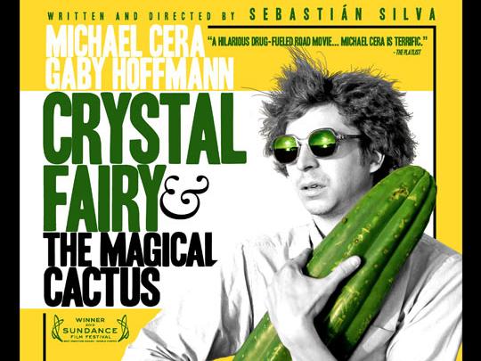 crystal-fairy-poster1.jpg (540×405)