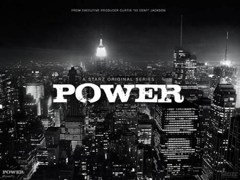 power-main