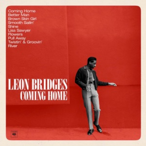 leon-bridges-stream-coming-home-album