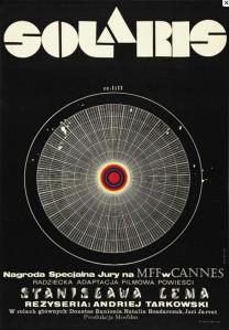 1972-solaris-w-polsce