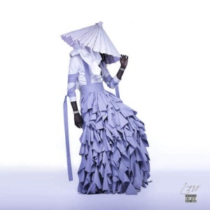 5819-no-my-name-is-jeffery-by-young-thug