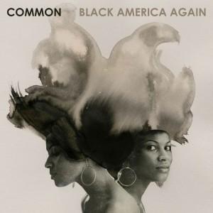 common-black-america-again-album-cover-1476473746-1024x1024
