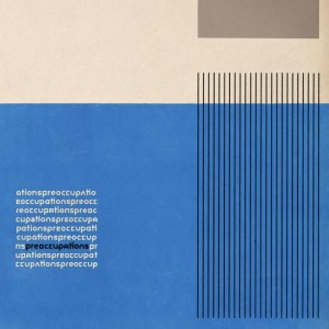 preoccupations-art-640x640
